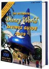 bookcover2009