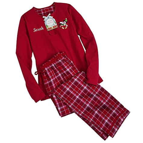 one of our traditions in the welch house is everyone must have new pajamas for christmas morning gift opening so im adding these to the