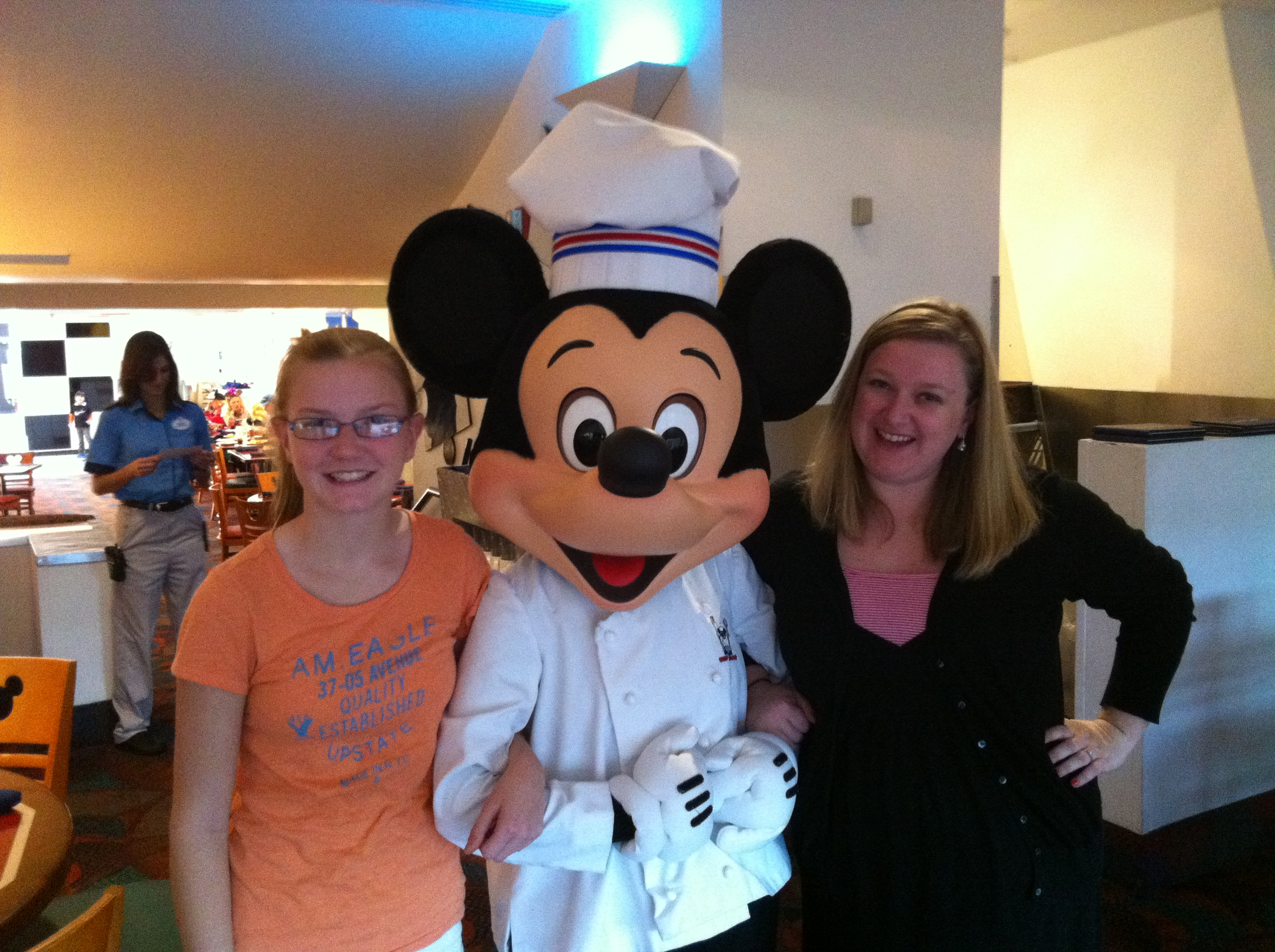 Thrifty Thurday: Getting the Most Out of the Disney Dining Plan!