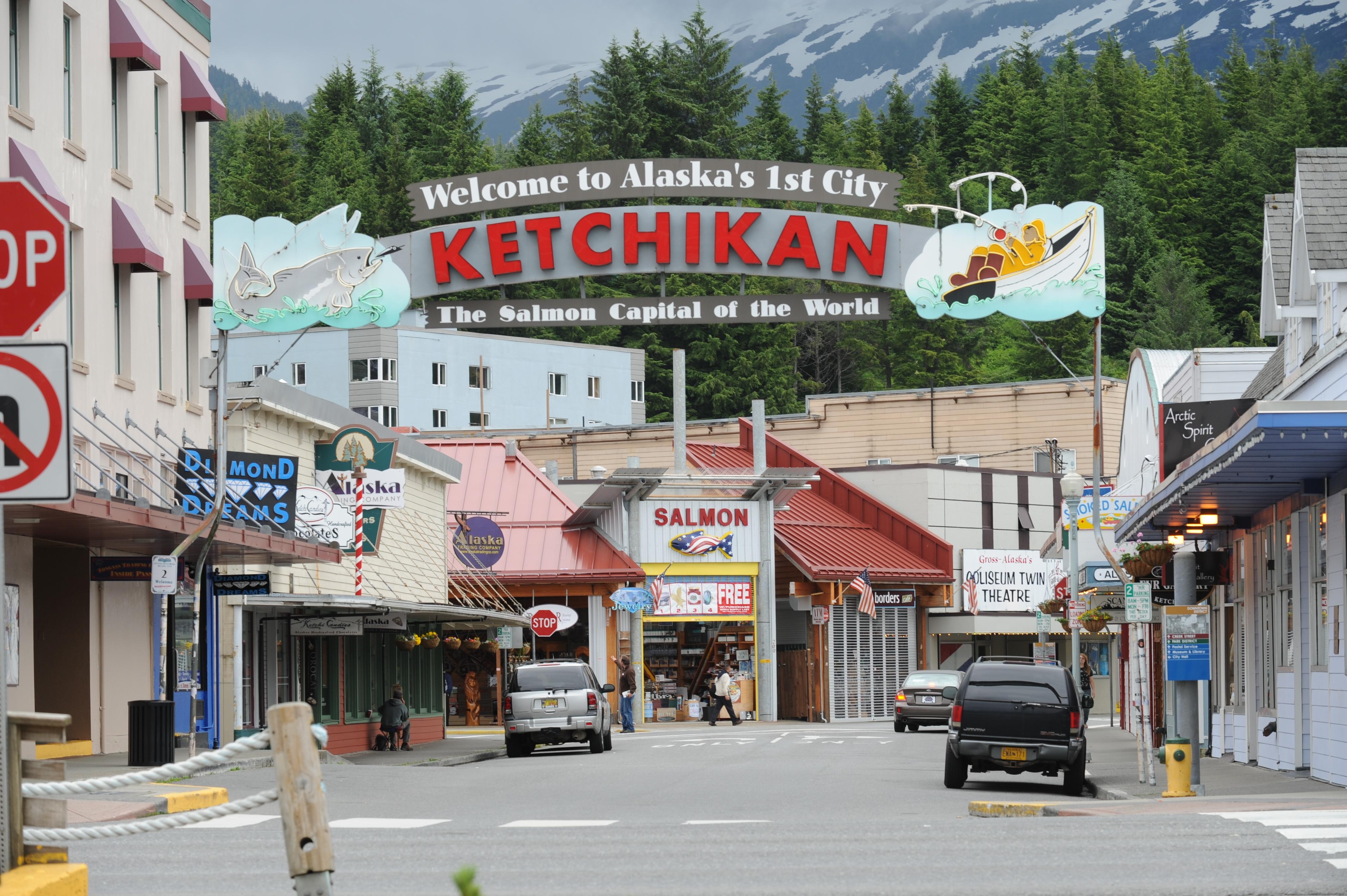 Alaska Cruises & Cruisetours   Celebrity Cruises