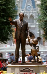 Mouse Morsels: Disney News From Around the World
