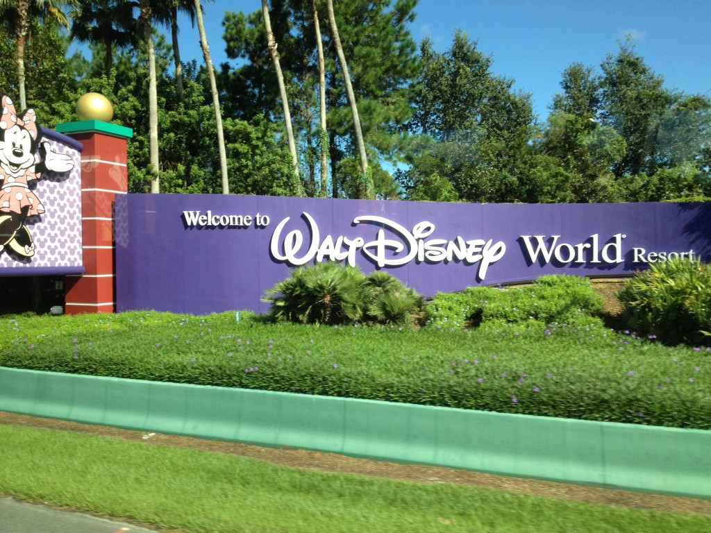 Thrifty Thursday: When Should You Visit Walt Disney World?
