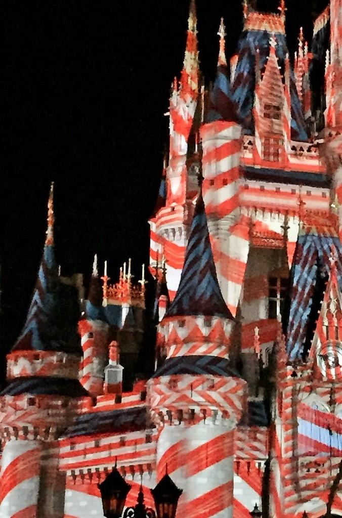 castle two (3)