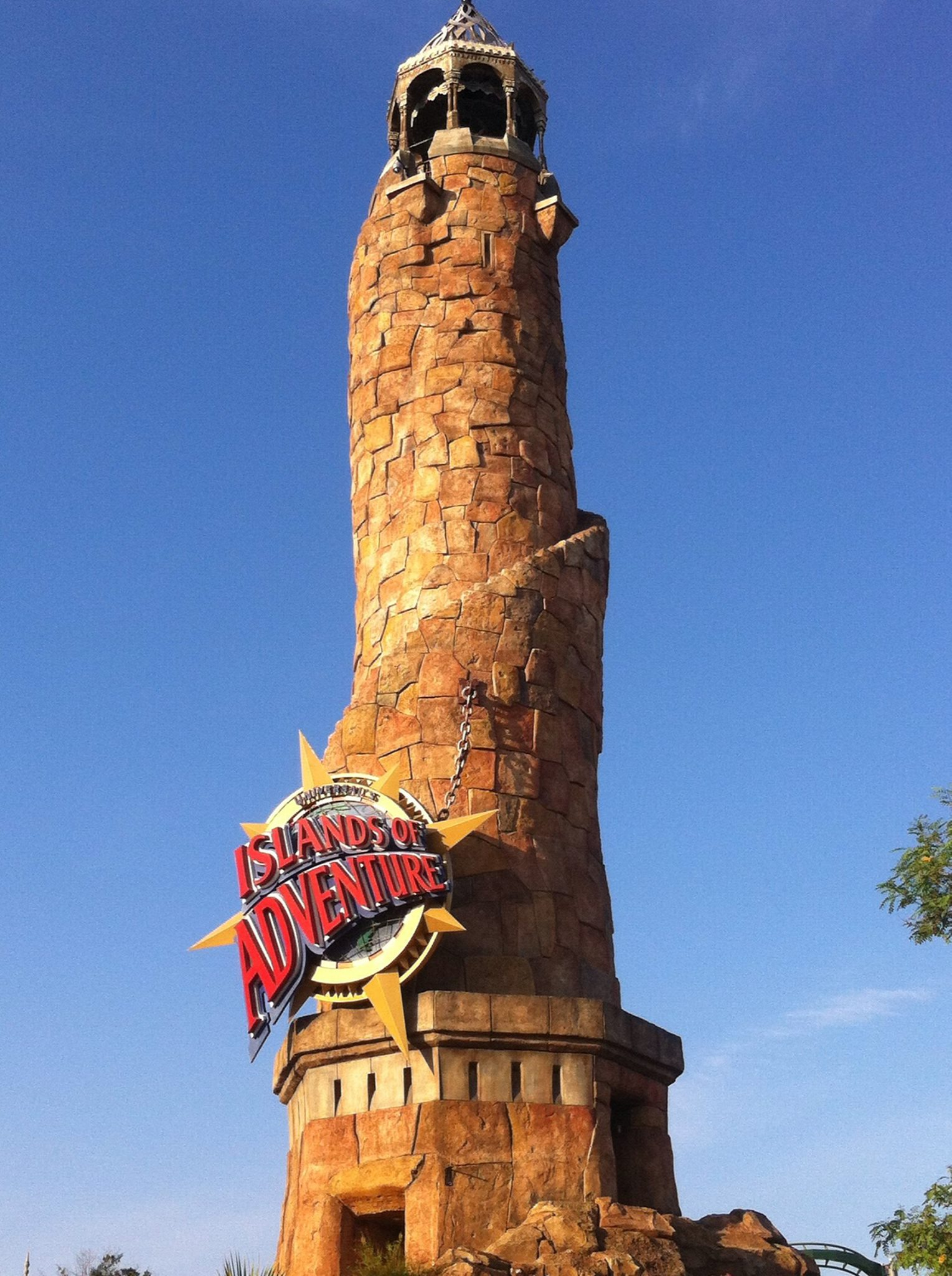 Top 4 Universal Orlando Summer Planning Tips