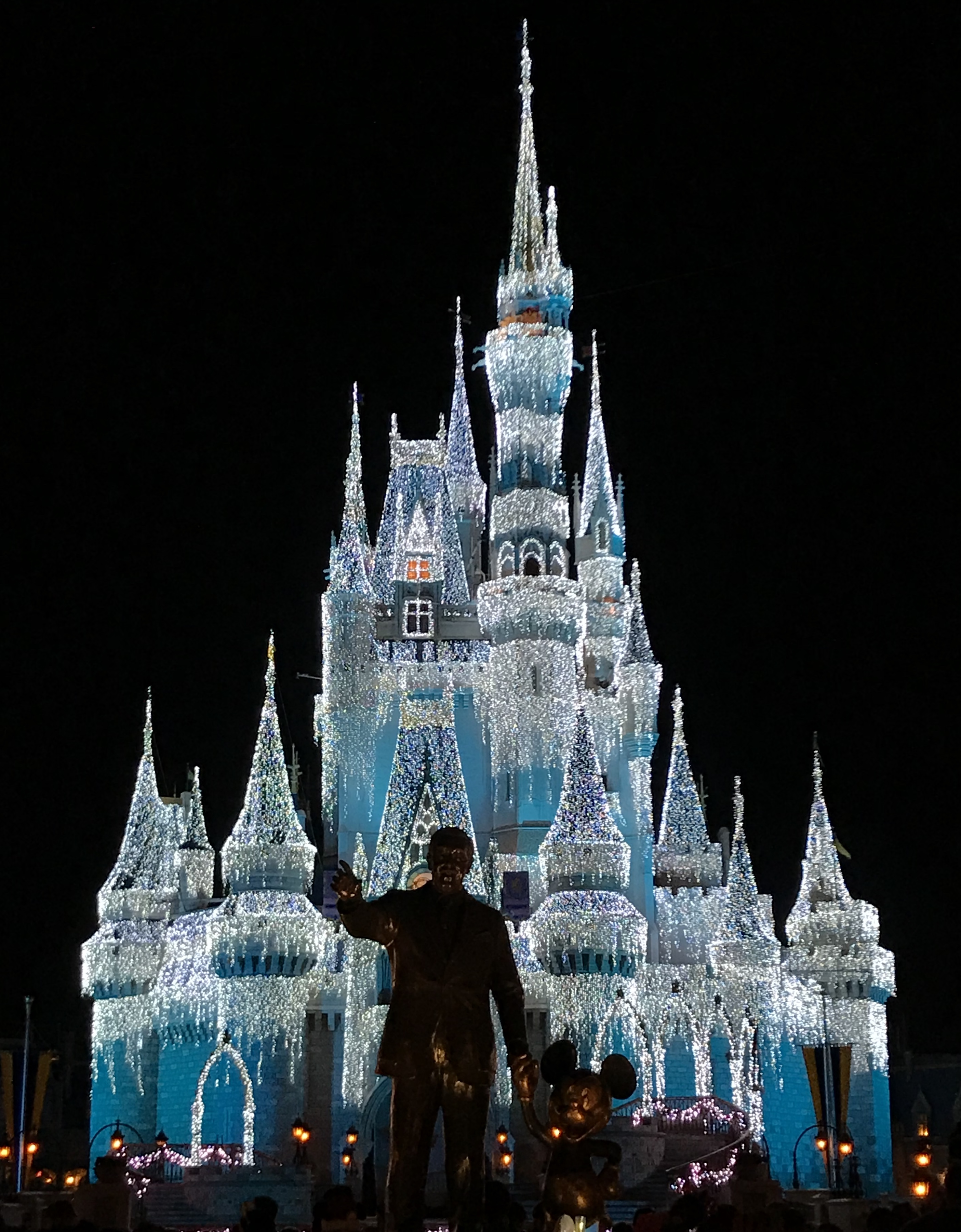 Christmas In July Disney World.Christmas In July Top 10 Ways To Make The Most Of Your